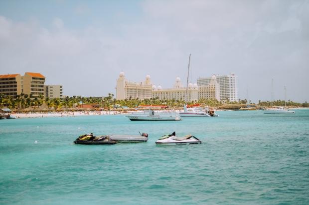 Aruba-20