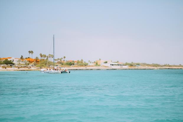 Aruba-21