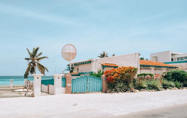 Aruba-28