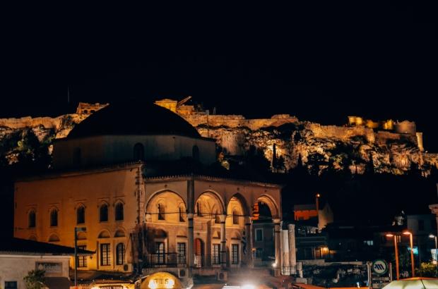 GreeceTravel-12