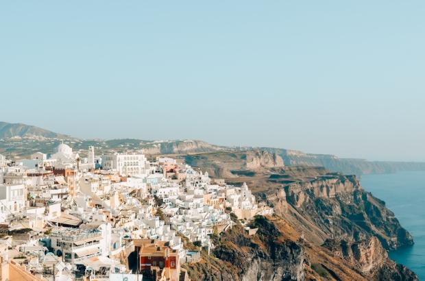 GreeceTravel-19