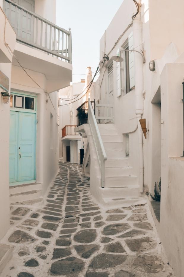 GreeceTravel-51