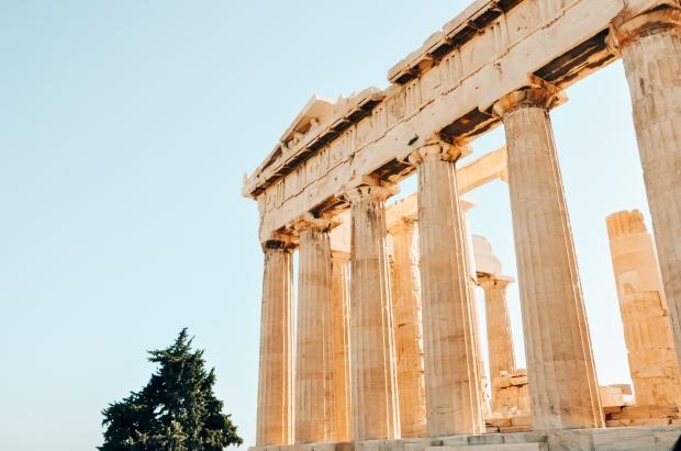 GreeceTravel-8