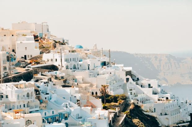 GreeceTravel