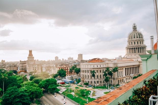 Havana-13