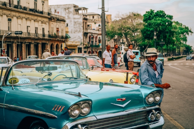 Havana-14