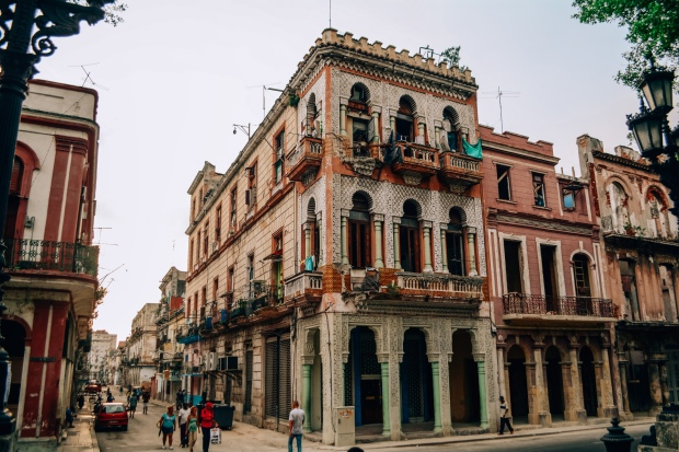 Havana-15