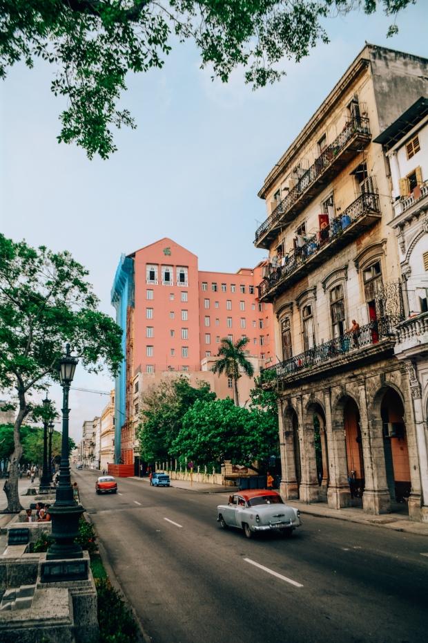 Havana-16