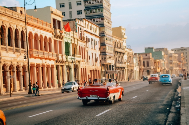 Havana-19