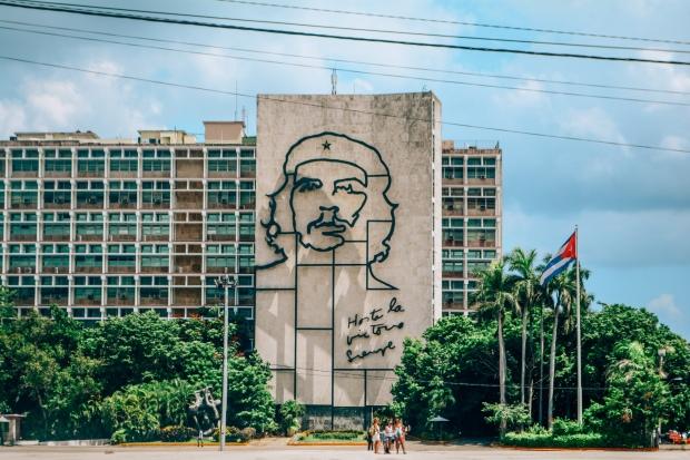 Havana-2