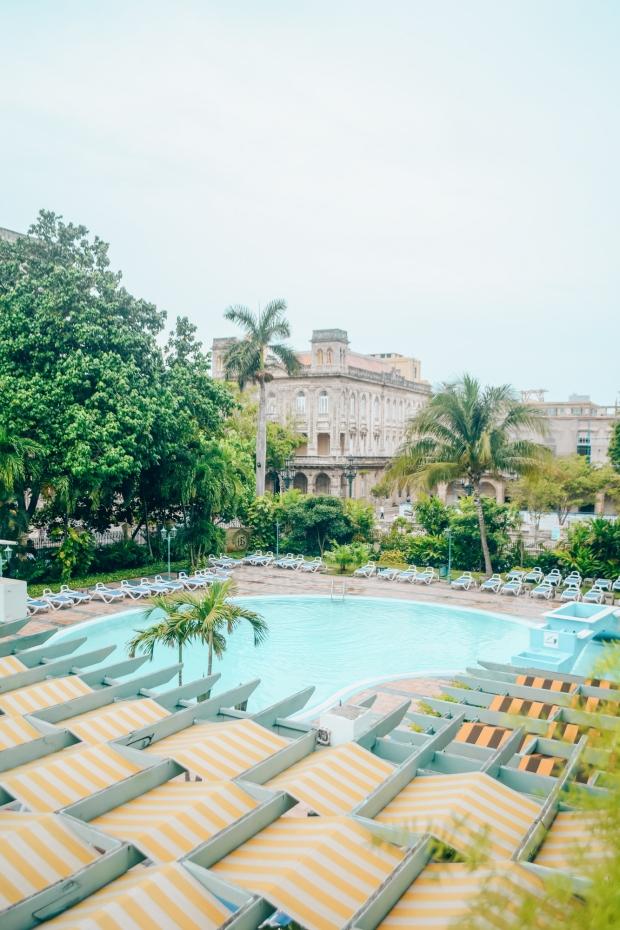 Havana-31