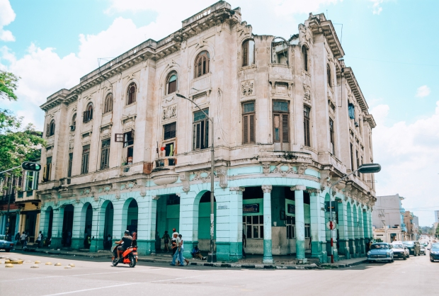 Havana-3