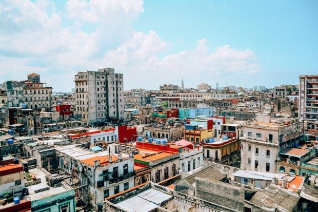 Havana-48
