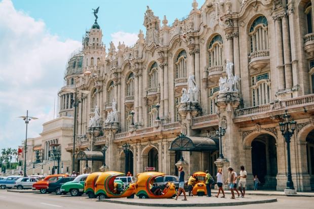 Havana-49