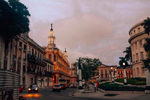 Havana-51