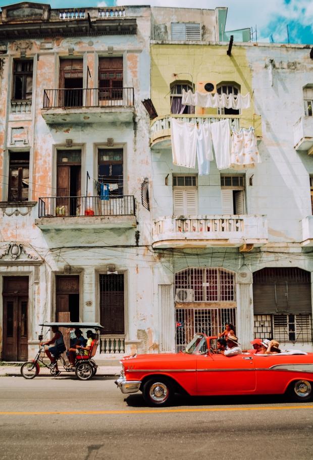 Havana-5