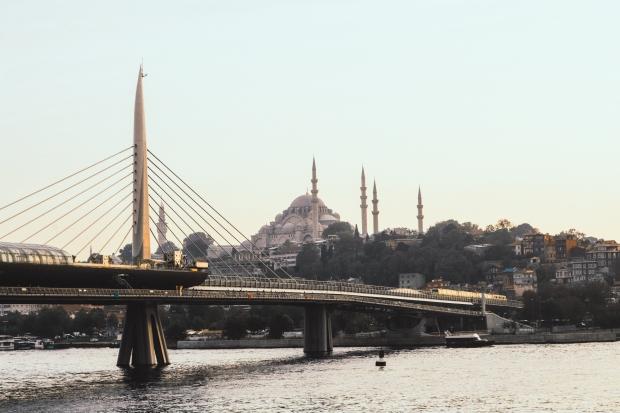 Istanbullandscape-2