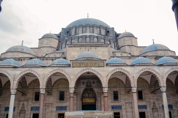Suleymaniye2