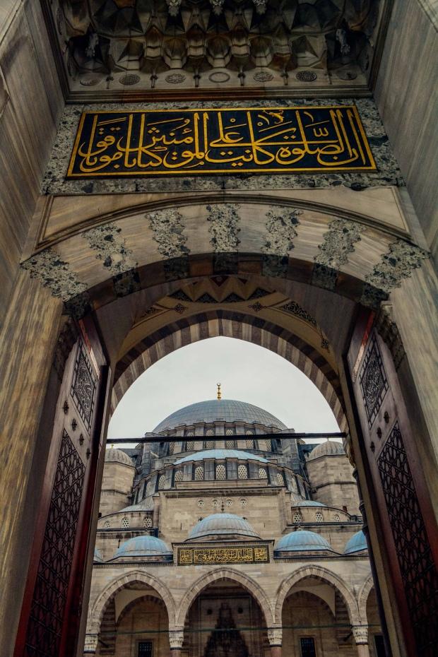 Suleymaniye3