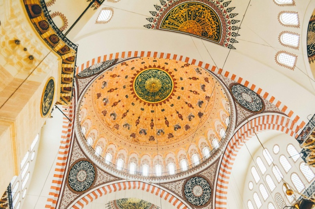 Suleymaniye4