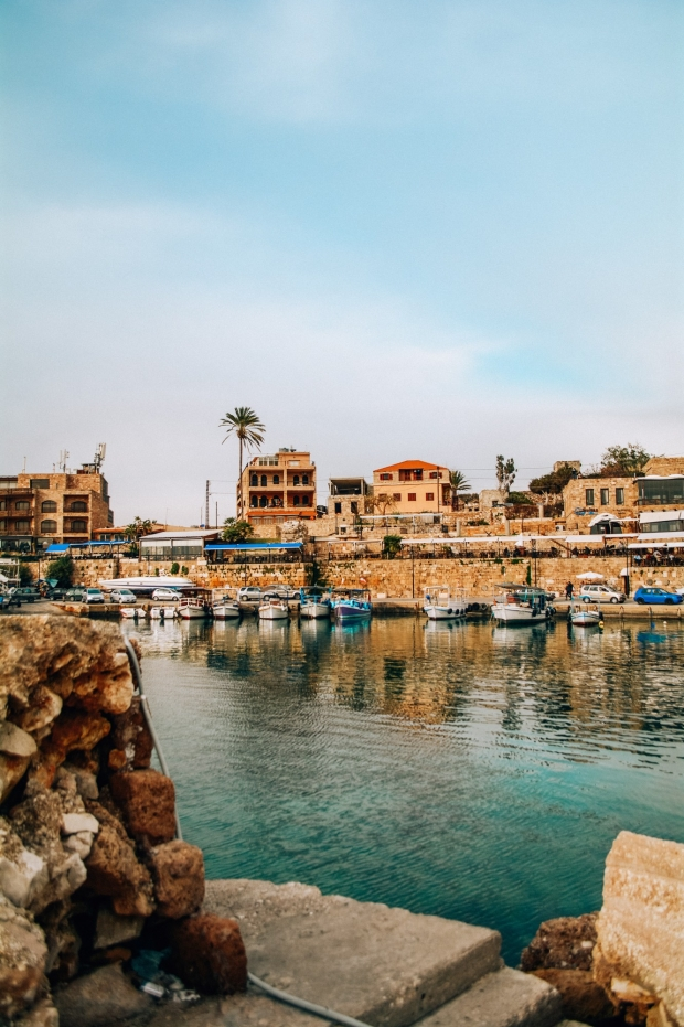 Byblos-10