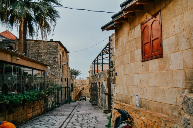 Byblos-12