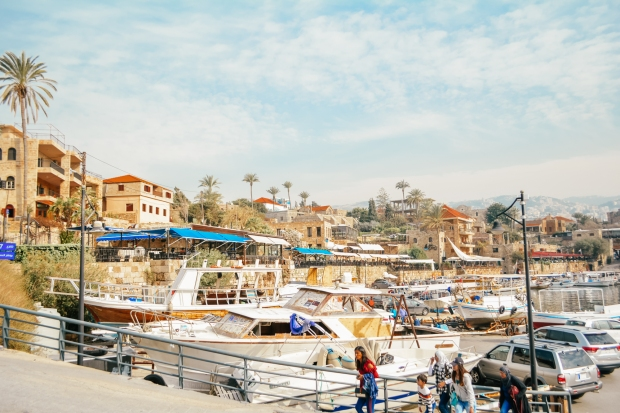 Byblos-14