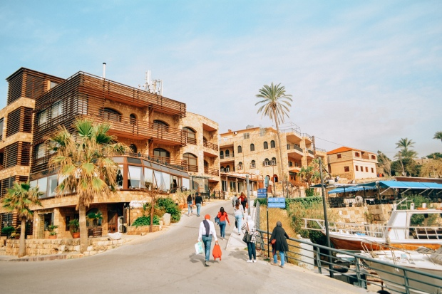 Byblos-15