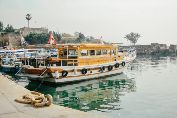 Byblos-17