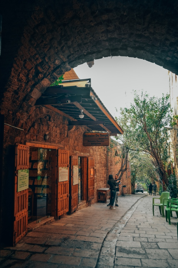 Byblos-19