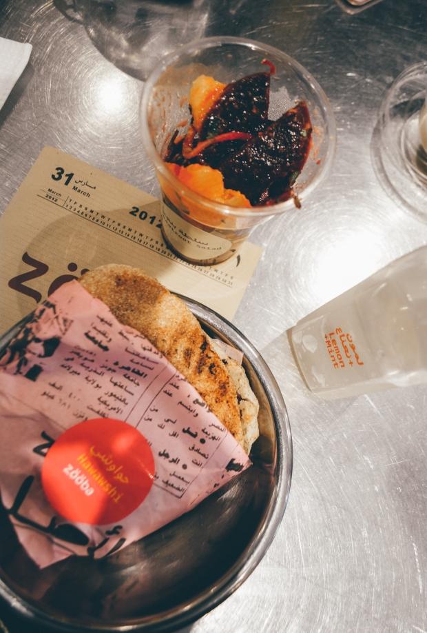 ZamalekRestaurant-12