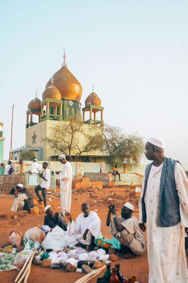 SufiDancingKhartoum