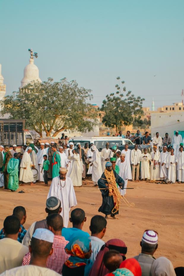 SufiDancingSudan