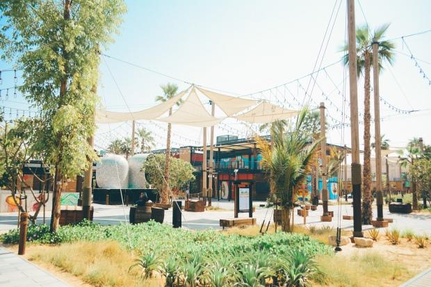 Dubai-19