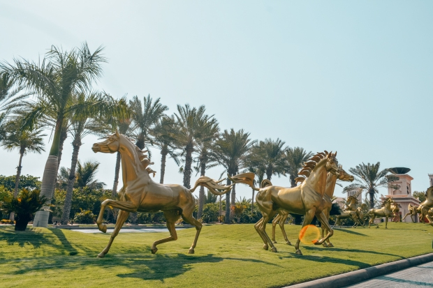 DubaiDay2-1