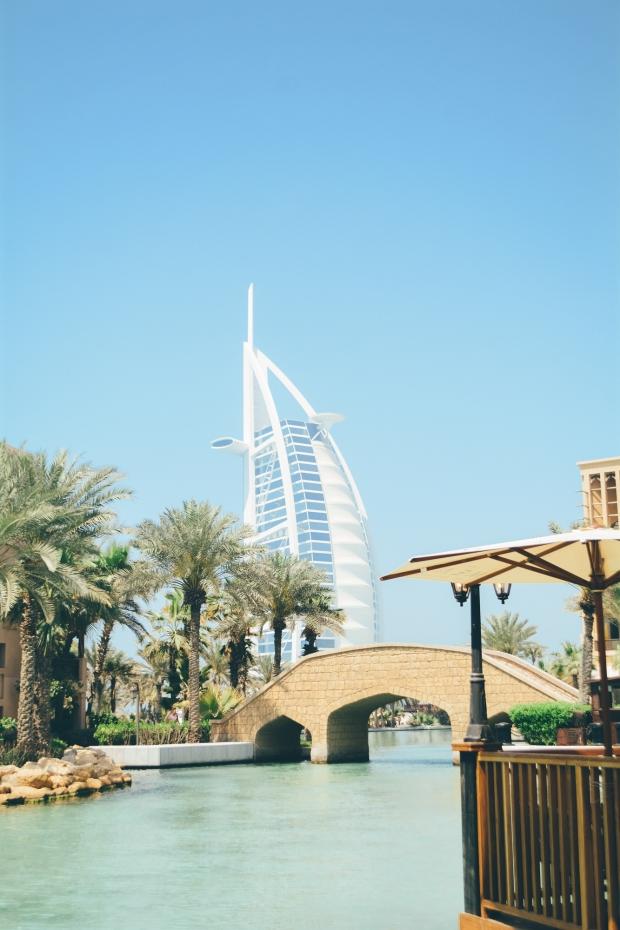 DubaiDay2-12
