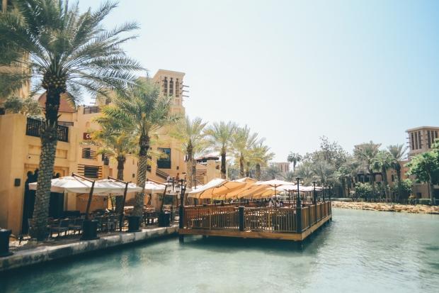 DubaiDay2-13