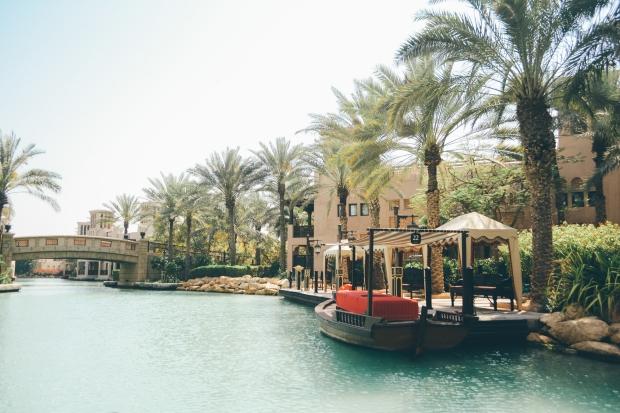 DubaiDay2-15