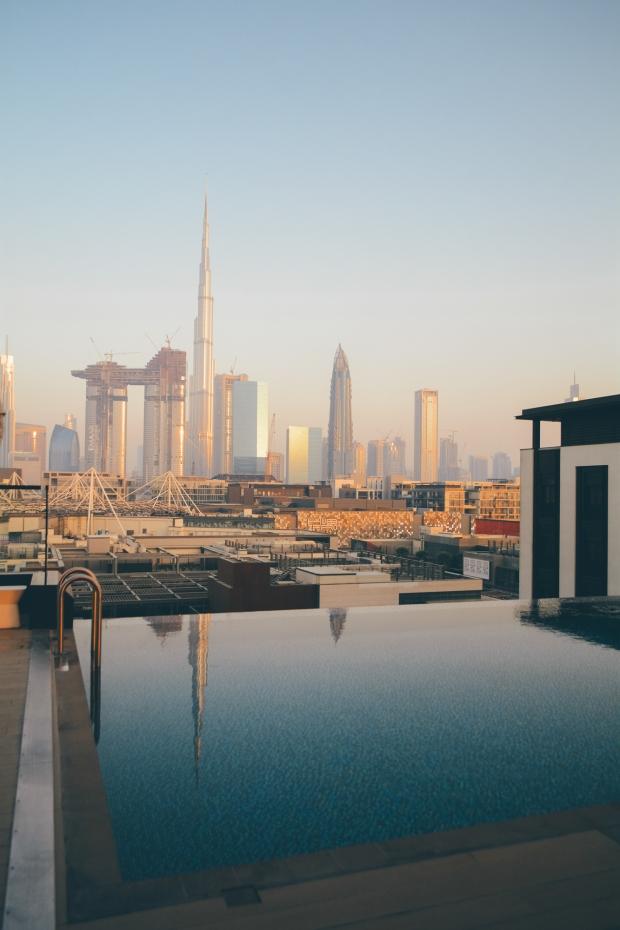 DubaiDay2-18