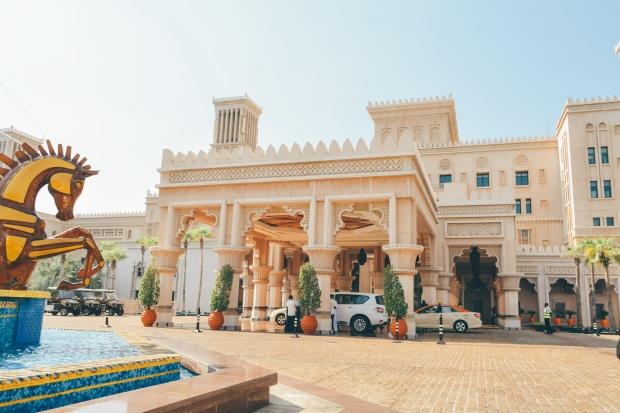 DubaiDay2-2