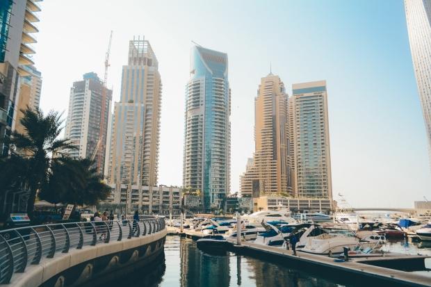 DubaiDay2-5