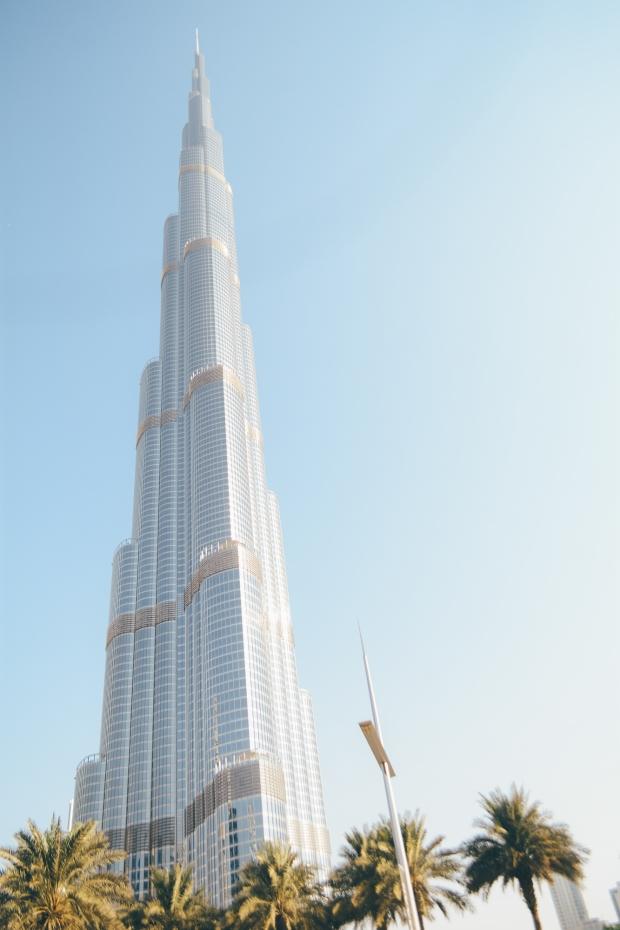 DubaiDay2-6