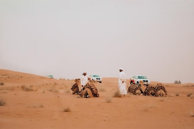 DubaiDay3-3