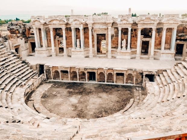 HierapolisTheatre