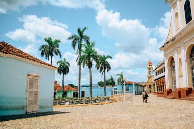 Trinidad-12