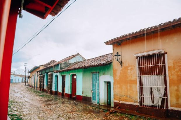 Trinidad-28