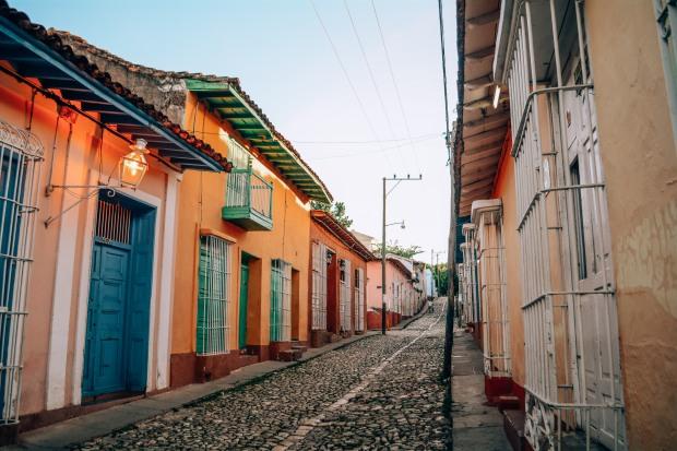 Trinidad-29