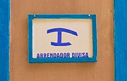 Trinidad-30