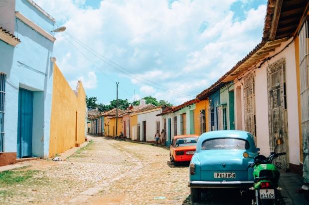 Trinidad-9
