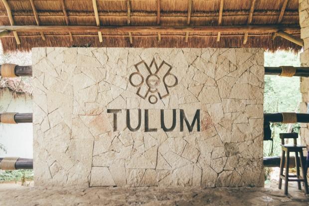 TulumAttractions